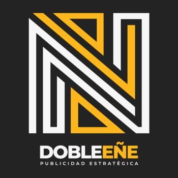 Doble Eñe Podcast