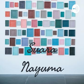 Suara Nayuma