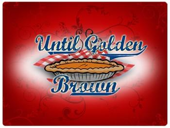 BSP: Until Golden Brown