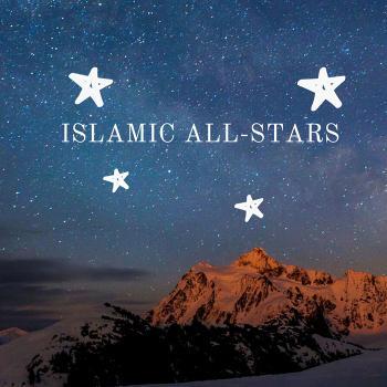 Islamic All-Stars