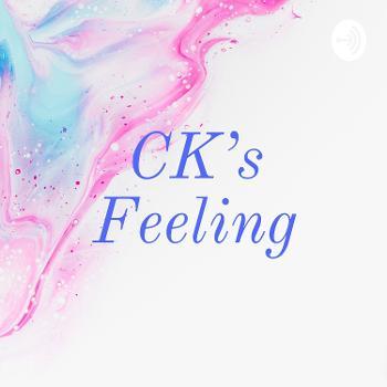 CK's Feeling Flow
