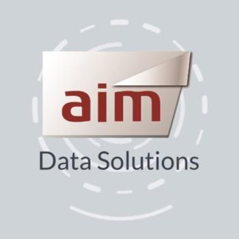 Data Talks by Aim