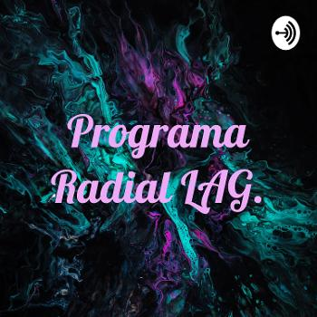 Programa Radial LAG.