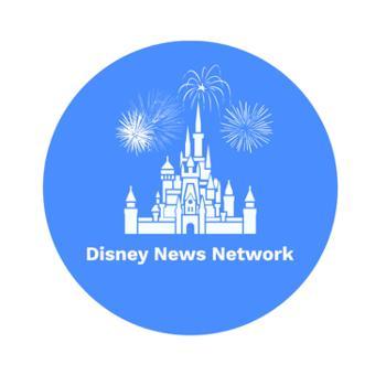 Disney News Network