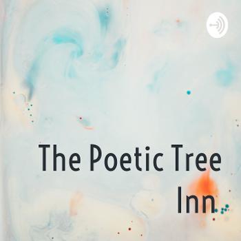 The Poetic Tree Inn