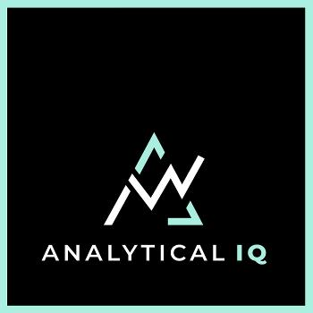 Analytical IQ Healthcare Podcast