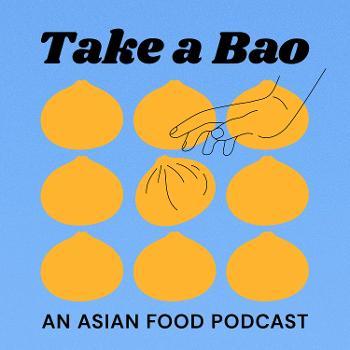 Take a Bao