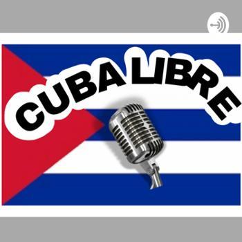 Sistema político de cuba