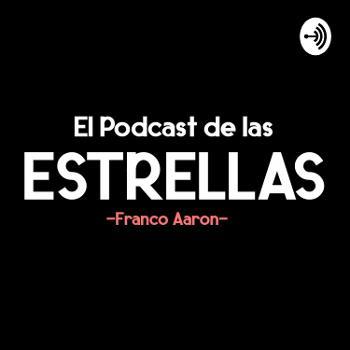 El Podcast De Las Estrellas
