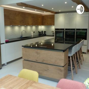 Zara Kitchen Design - Welcome