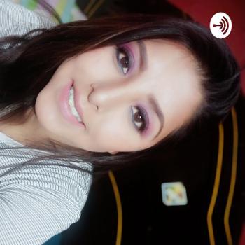 Solange Romero Quisbert AHT