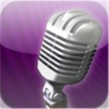 K.I.R. RADIO