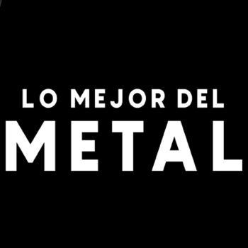 El Octavo Día - Lo Mejor del Metal