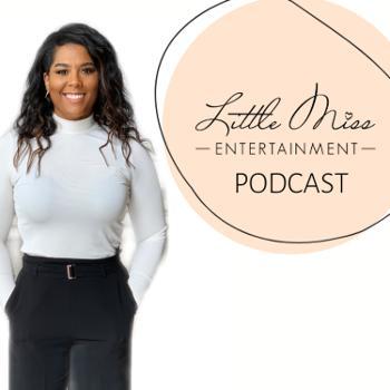 The Little Miss Entertainment Show