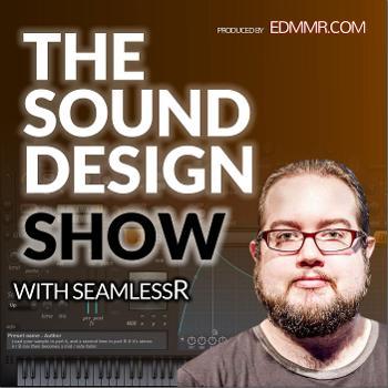 The Sound Design Show