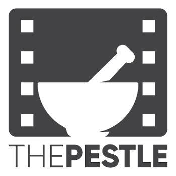 The Pestle: In-depth Movie Talk, No Fluff   Film Review   Spoilers