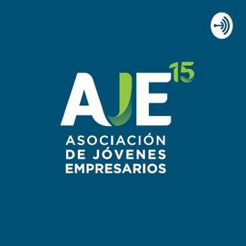 AJE podcast
