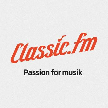 Classic FM Podcast