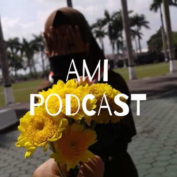 Siti Aminah Podcast