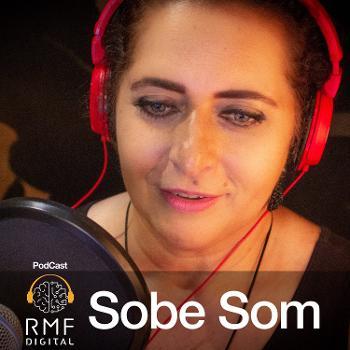 Sobe Som