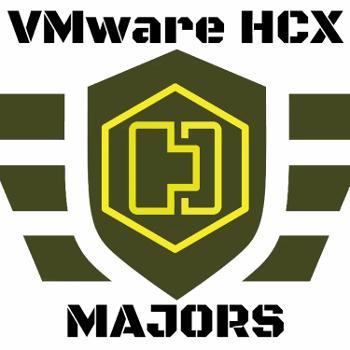 HCX Majors
