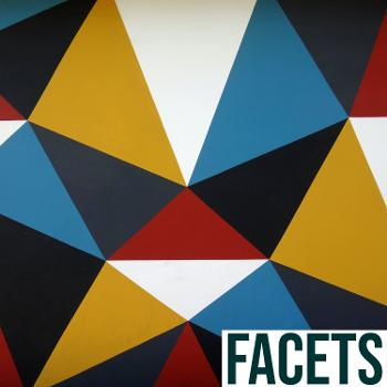 Facets with Barry Cuba