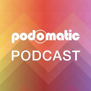 khalid AD SnIpEr's Podcast