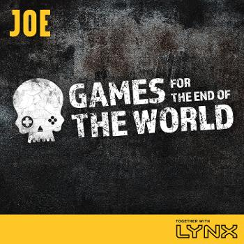 Games for the End of the World