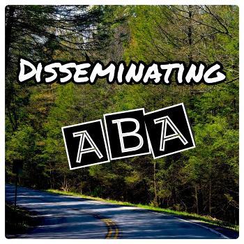 Disseminating ABA
