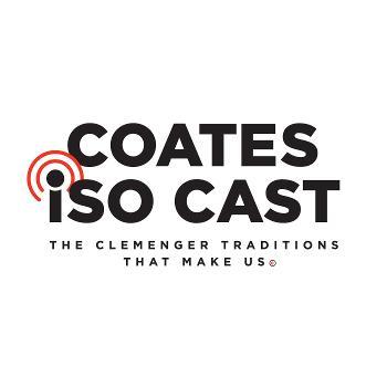 Coates Iso Cast