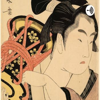 Wakashu: The Unique Gender Identity in Edo Japan