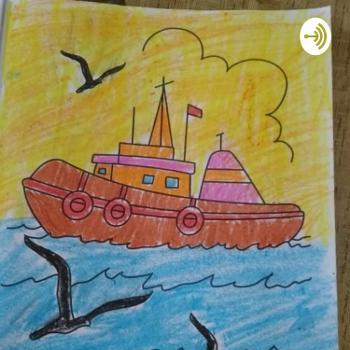 Tia Stories For Kid's