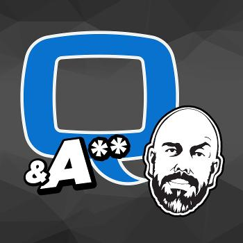 Live Q or Die Podcast