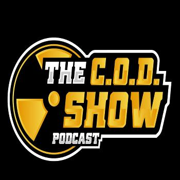 THE COD SHOW