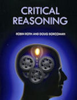 Critical Reasoning Podcasts