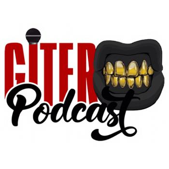 Give It 2 Em Raw Podcast
