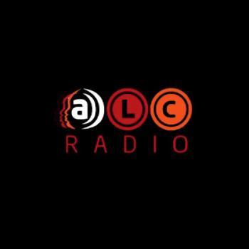 ALC Pan-African Radio