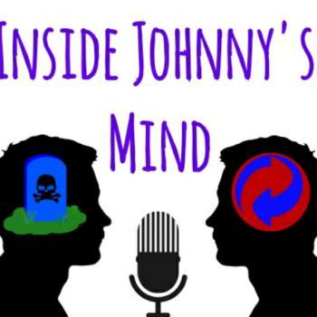 Inside Johnny's Mind