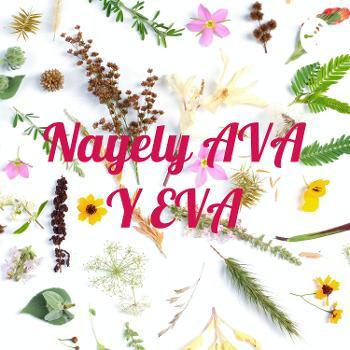 Nayely AVA Y EVA