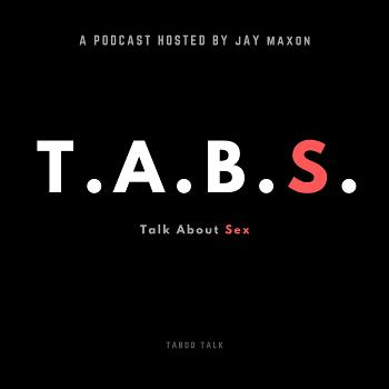 Tabs Podcast
