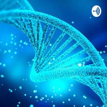 Propriedades Do DNA