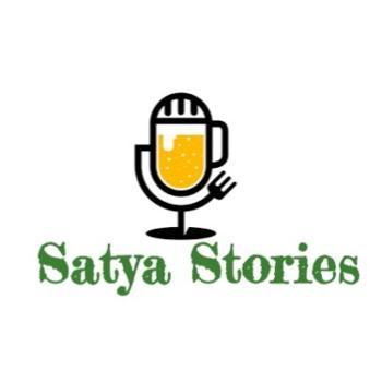 Satya Stories