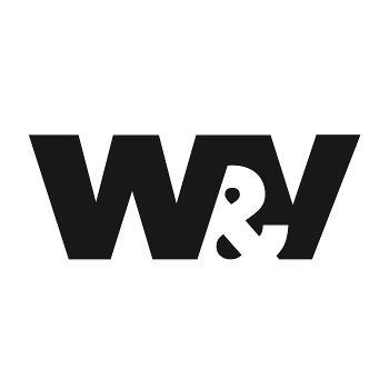 W&V on Tour