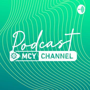 MCY Podcast
