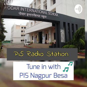 PIS Nagpur-Besa