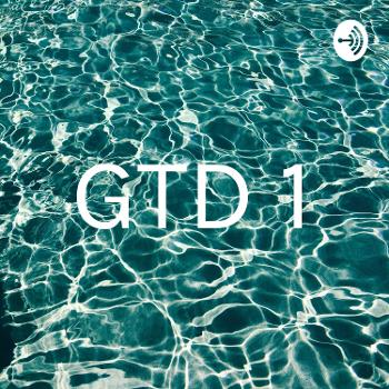 GTD 1