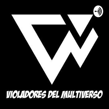 VDM Comics