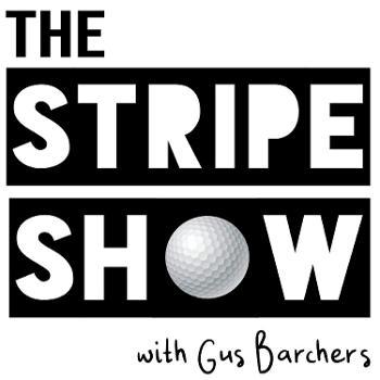 The Stripe Show