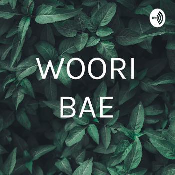 WOORI BAE