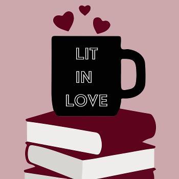 Lit in Love